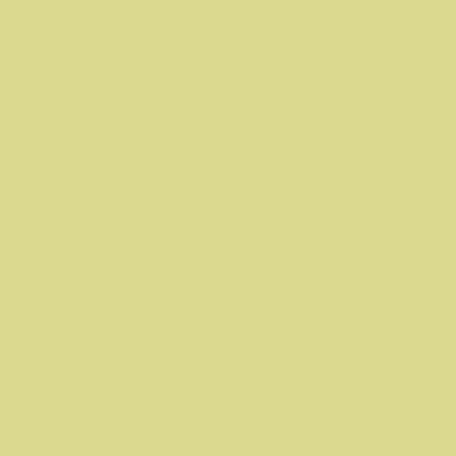 apartman-ikon