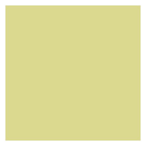 fabrika-icon