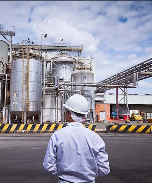 fabrika-tesis-yöntemi