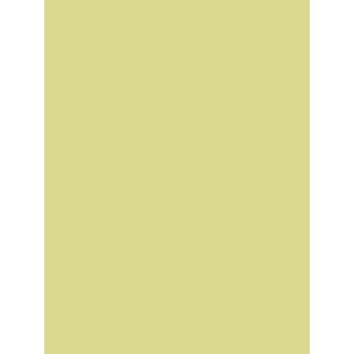 otel-ikon